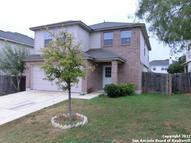 815 Antler Post San Antonio TX, 78245