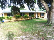 139 South Gaines St Oak Hill FL, 32759