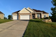104 Savannah Cir Barneveld WI, 53507