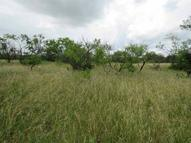 Tbd Cr 177 Cisco TX, 76437