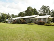 10396 Post Road North Hortense GA, 31543