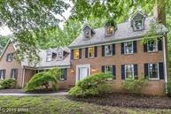 11901 Pleasant Prospect Road Bowie MD, 20721