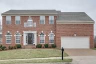 123 Bluebell Way Franklin TN, 37064
