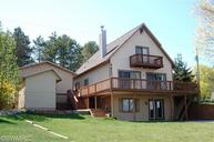 1734 North Lakeview Dr Mears MI, 49436
