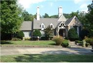 115 Prospect Way Lookout Mountain TN, 37350