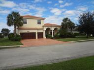 12449 Pebble Stone Ct Fort Myers FL, 33913