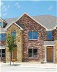 640 S Greenville Avenue S Richardson TX, 75081
