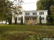 3834 State Route 370 Cato NY, 13033