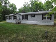 806 North Hemlock Ave White Cloud MI, 49349