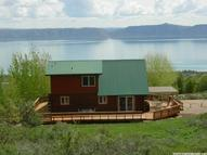 376 Calamity Dr 449 Fish Haven ID, 83287
