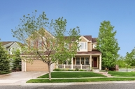 13384 West 86th Drive Arvada CO, 80005