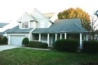 4333 Buckland Pl Lexington KY, 40514