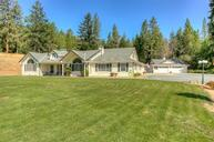 340 Lloyelen Drive Rogue River OR, 97537