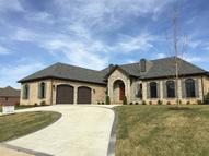 2520 Pascoli Pl Lexington KY, 40509