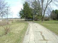 1529 Colony Ave S Union Grove WI, 53182