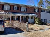 294-D S Lake Shr D Montague NJ, 07827