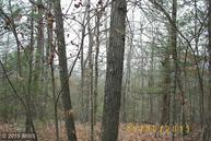 Lot 41,  Blevins Road Luray VA, 22835