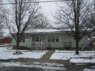 301 S 7th Street Neodesha KS, 66757