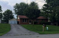 3422 Hermitage Drive Hopkinsville KY, 42240