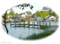 1 Crescent Point Poquoson VA, 23662