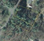506 4th Ave Ne Lot K-3 And 2/3 Of K-2 Conover NC, 28613