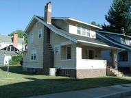 304 S 6th St. Moberly MO, 65270