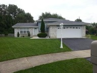 3041 Rosiclaire Court South Chicago Heights IL, 60411