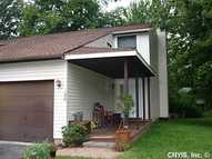 128 Softwind Cir Baldwinsville NY, 13027