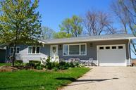 1417 Highview Dr Perry IA, 50220