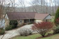 1989 Cove Point Rd La Follette TN, 37766