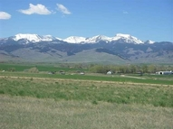 Lot 1  Hollowtop Vista Heights Harrison MT, 59735