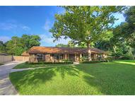 1191 Banbury Trail Maitland FL, 32751
