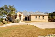 6602 E Manor Hl San Antonio TX, 78257