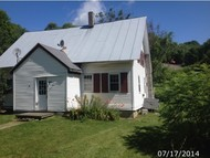 1336 County Road Windsor VT, 05089