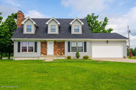 4321 High Plains Rd Vine Grove KY, 40175