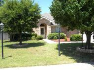 1208 Whispering Meadows Crowley TX, 76036