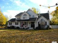 3 Seatuck Cove Cir Eastport NY, 11941