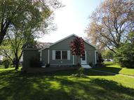 225 Park Ave Twin Lakes WI, 53181