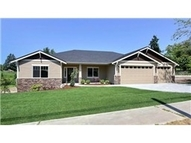 29508 333rd Ave S Roy WA, 98580