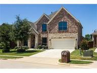 1199 Litchfield Lane Burleson TX, 76028