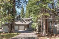 207 Lake Almanor West Drive Chester CA, 96020