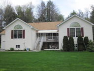 3251 Red Maple Ln Pocono Pines PA, 18350