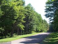 Lot 41 Pine Grove Road Lonaconing MD, 21539