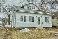 807 Walcott St Southwest Wyoming MI, 49509