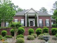 113 Oakview Club Dr B57 Macon GA, 31216