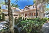 20 Wrights Point Circle Beaufort SC, 29902