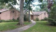 1810 Indian Shores Rd Crosby TX, 77532
