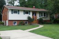 7107 Norwalk Street Falls Church VA, 22043