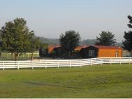 Xx Valley View Ranch Washburn MO, 65772
