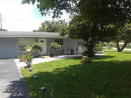 5705 Souchak Drive West Palm Beach FL, 33413